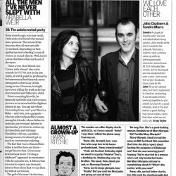 The Guardian 13/12/2003
