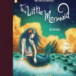 The Little Mermaid: winner of The Excelsior Award Junior 2018