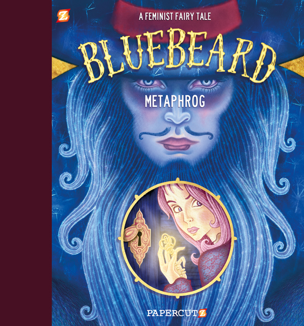 BLUEBEARD-COVER-72dpi