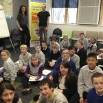 Book Week Scotland 2014