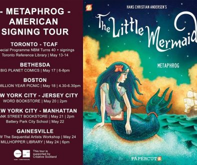 METAPHROG-TOUR-LITTLE-2BMERMAID.jpg