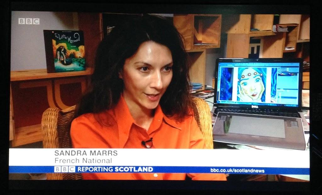 BBCNews_Sandra_23062017.jpg