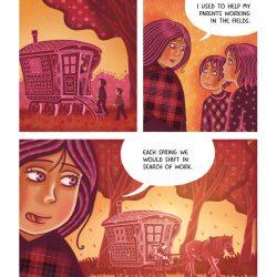 SHIFTING page 2