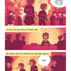 SHIFTING page 4